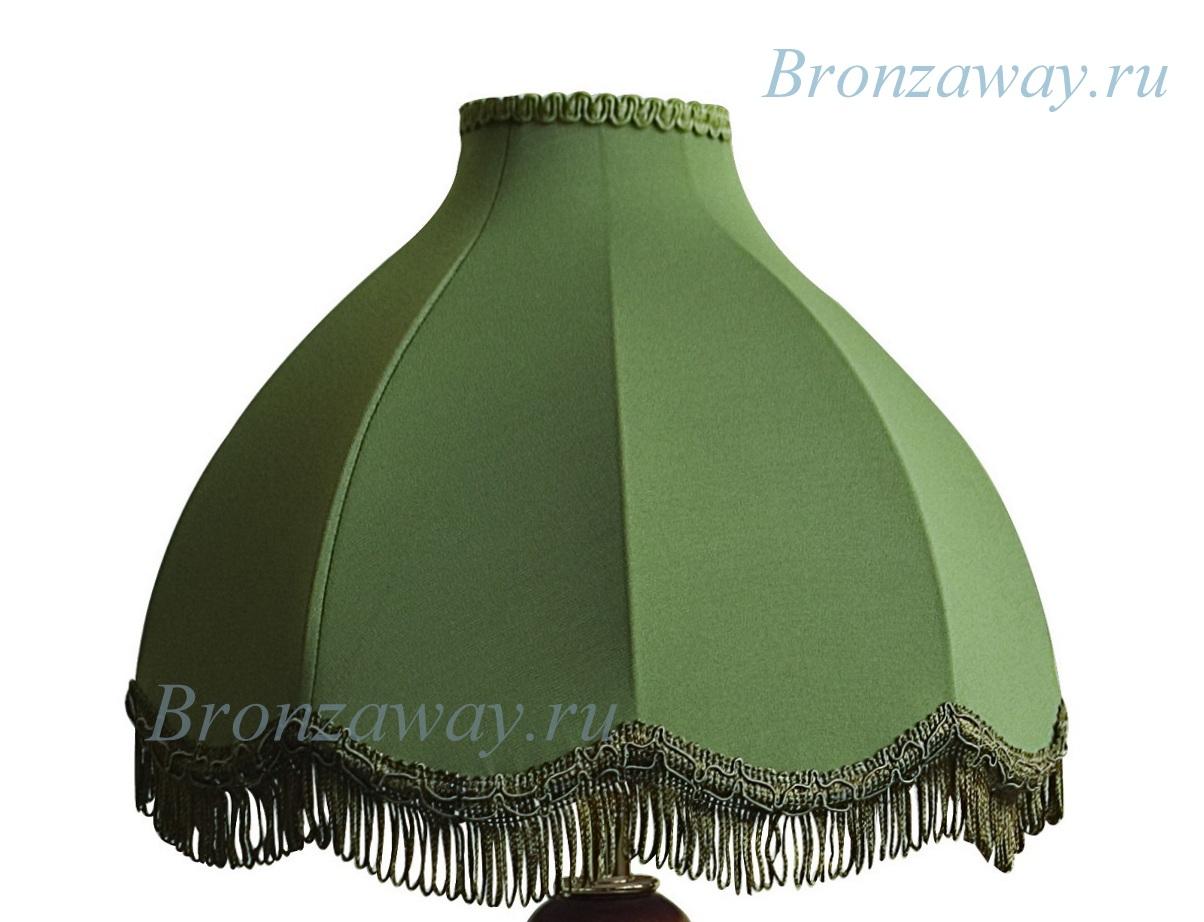 Лампа на прищепке - купить настольную лампу на прищепке