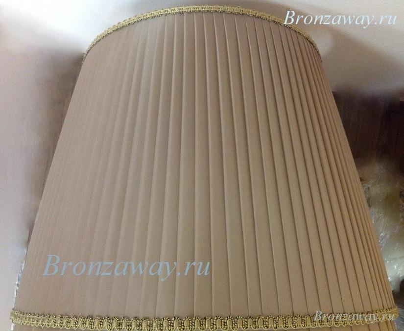 Купить светодиодную лампу 6 W (Вт) Е27 BRIGHTLUX-6WCOB от