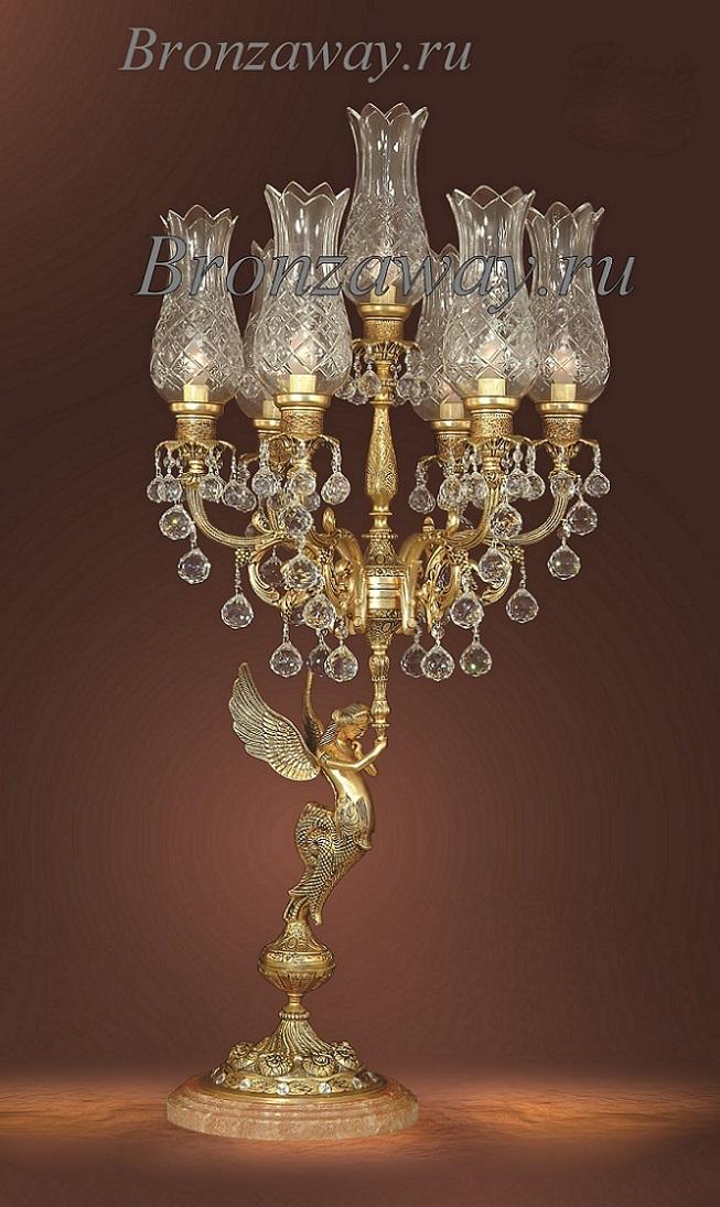 Хрустальные люстры (100+ фото) ♥️ Модели редчайшей красоты!