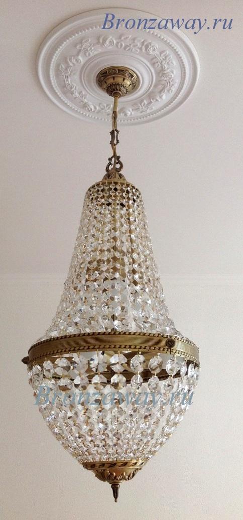 Настольные лампы MW-Light - Voltoffru
