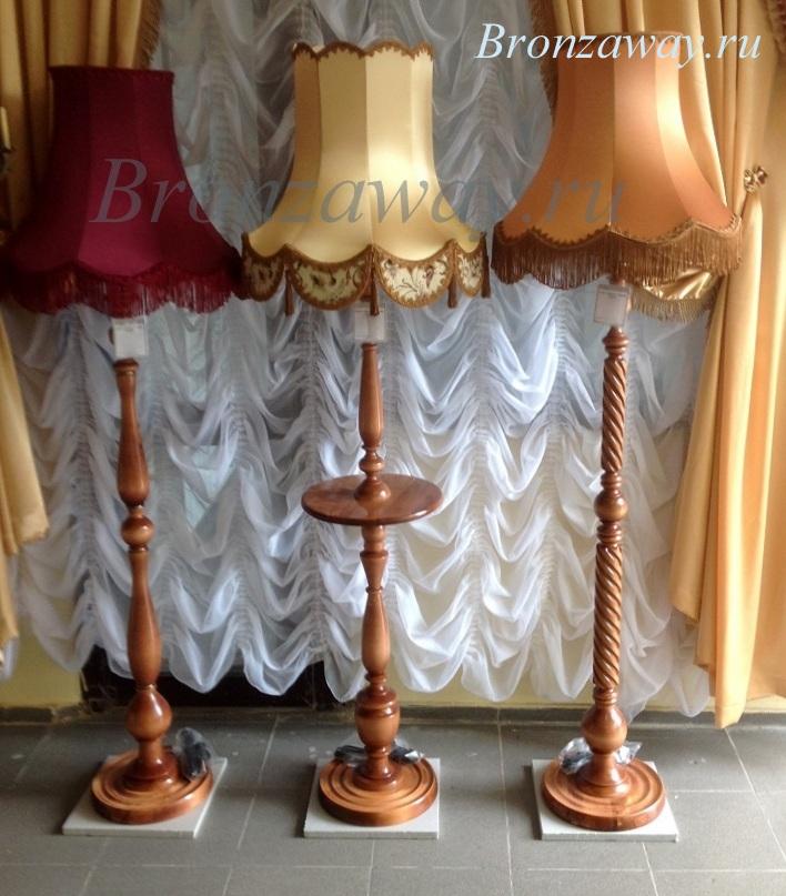 Купить светодиодные лампы в интернет магазине в Москве